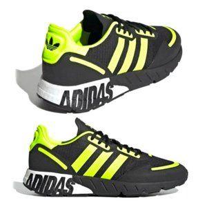 Adidas Originals Men's ZX Boost Sneaker